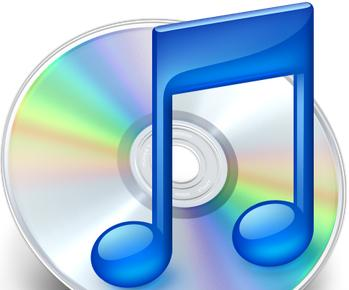 iTunes 9.2.1 Has Arrived – Get Your Copy Now!