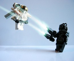 lego battle by helico 260x217 Fight! Startups face off at the TechCrunch Summer Pitch Battle
