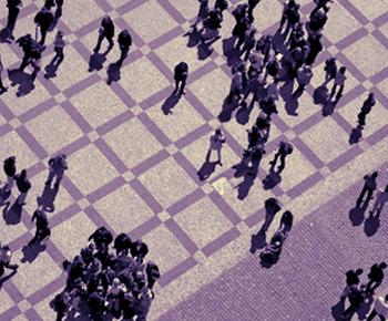 "Reality Check – Nearly No One Knows What A ""Foursquare"" Is"