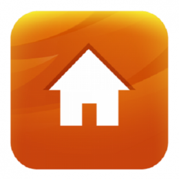 logo 300x300 260x260 Firefox Home is awaiting App Store approval