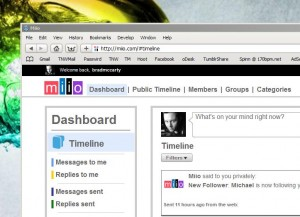 miioMain 300x217 Early adopter alert: miio is here, and its looking really slick.