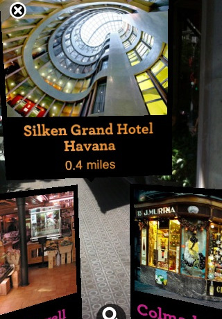 mzl.fygyxwpv.320x480 75 Condé Nast Traveler Releases $10 City Guide iPhone Apps With Augmented Reality