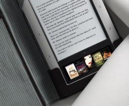 nook icon 260x214 The Future Of The Nook