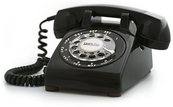 """You can now """"Phone in a Blog Post"""" on WordPress.com"""