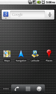 places_homescreen_edited