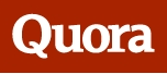 quora 6 ways to get your burning questions answered online