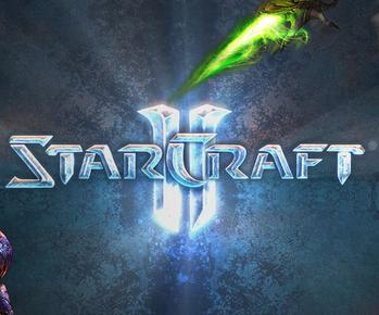 It's Starcraft 2 Day! Now Move Along……