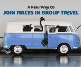 travelstormer 260x217 Planning a group vacation? Travelstormer could be just what you need