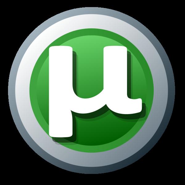 BitTorrent Releases uTorrent SDK, Starts App Challenge