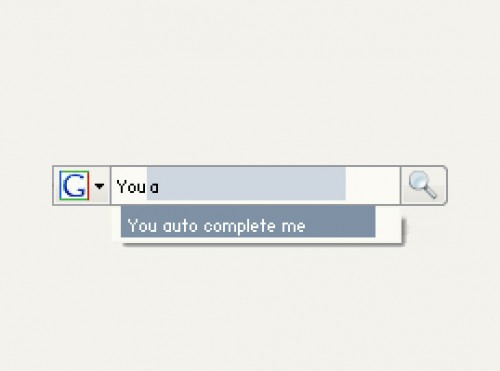 18571 540 500x371 Very sweet auto complete: