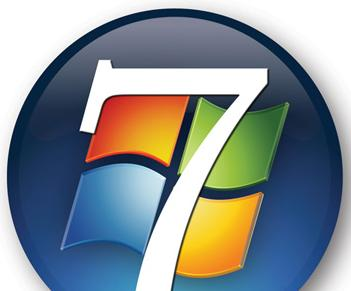 Windows 7 Overtakes Vista Marketshare