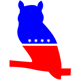 800px Modern Whig Party owl 260x260 HootSuite gets political and Bumps up iPhone app features.
