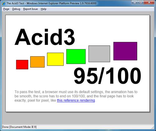 Acid3ScreenCapture
