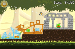 Angry Birds 3 260x173 Angry Birds Crashes Onto WebOS