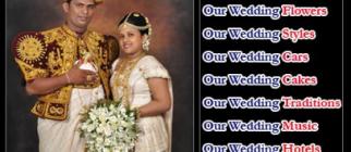 FULL WEDDING FOR Rs.200,000_- — Inbox