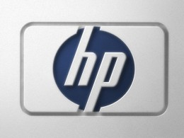HP managed services 260x195 HP Q3 Revenue Up 11.4% Year on Year To $30.7 billion