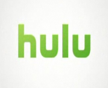 Why Hulu IPO Is Unlikely