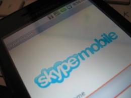 Skype IPO