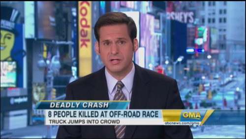 John Berman Screengrab 500x283 Blogging vs. Journalism: The Ongoing Debate