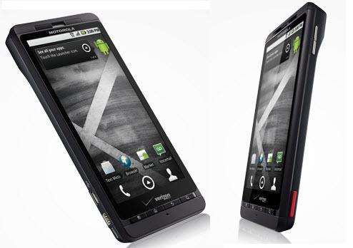 firmware android froyo 2.2 descargar