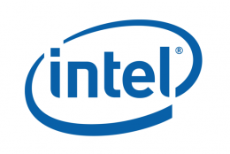 Picture 1571 260x174 Intel to Acquire McAfee for $7.7 Billion in Cash.
