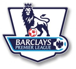 Premier League Logo 260x236 ESPN kicks off Premier League Mobile Package.