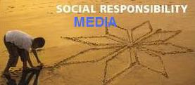 Social Responsibility All About Freedom, Decency and Responsibility In A Social Media Age