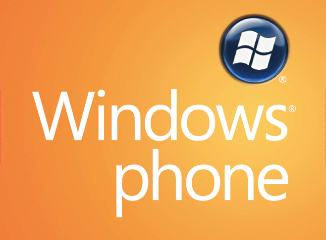 New ASUS Windows Phone 7 Handset Surfaces in Pakistan