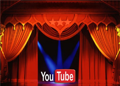 YouTube Movie Rentals thumb 550x396 32406 thumb 550xauto 37712 500x360 YouTube Launches Dedicated Full Length Movie Section