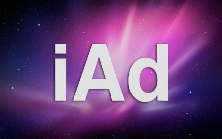 iAds Now Allows Developers To Offer In-Ad App Downloads