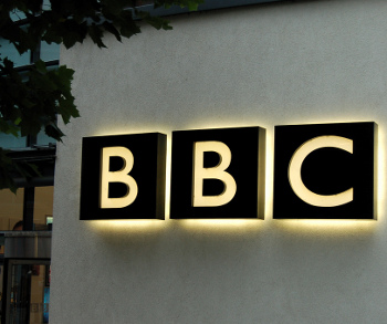 BBC to double traffic sent to external websites by 2013
