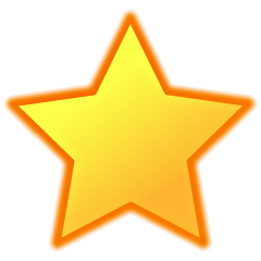 "WordPress.com Adds ""Like"" Feature"
