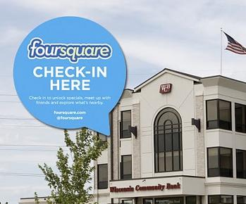 Zagat Hits 50,000 Friends On Foursquare, Is The Location Service Mainstream Yet?