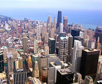 Check Out The Five Hottest Midwest Startups
