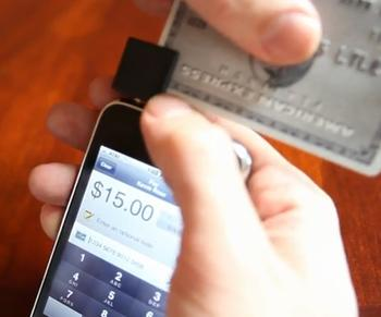 When PayPal Is Not Enough – What Is The Future Of Payments?