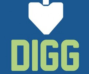 digg1 300x249 Still No New Digg Invite? Come And Get One!