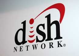 dish network sign logo 260x184 AP: Dish Network teaming with SlingBox for streaming TV on iOS, Android, and Blackberry