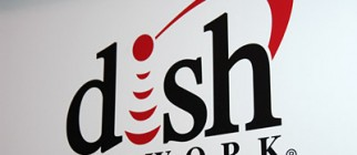 dish-network-sign-logo