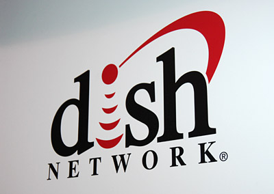 AP: Dish Network teaming with SlingBox for streaming TV on