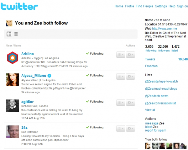 doodle2 600x478 Twitter rolls out new social context features