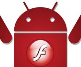 droid1 260x215 Install Official Flash 10.1 On Any Android 2.2 Phone