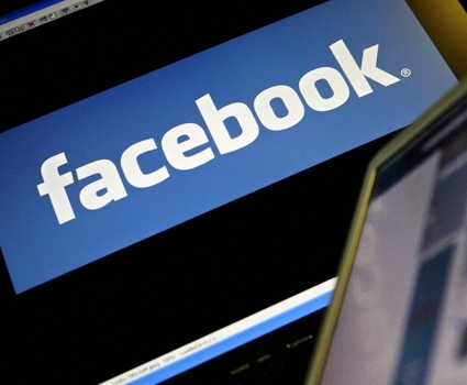 Facebook Places now available to 100% of US users