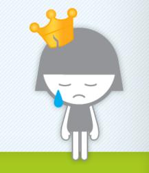 Foursquare's down.
