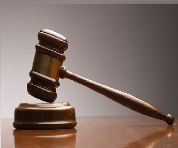 gavel_THUMB