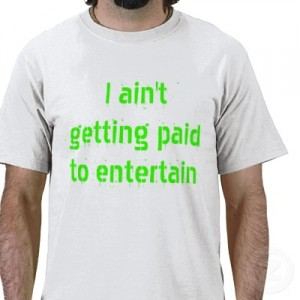 getting paid tshirt p235561703616696428qw9y 400 300x300 Forga.com: MENAs Free Legal Online Movie Service