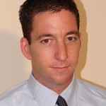 glenn greenwald3 150x150 Clash of the Blogosphere Titans