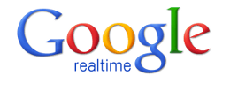 google realtime Google launches new Real Time Search tools