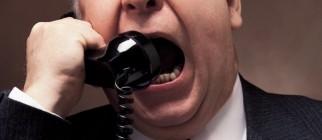 guy-yelling-on-phone2