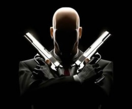 hitman 260x215 Battle it out on Foursquare with Mayor War!