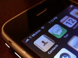 iPhone4 Carrier Unlock Arrives in 48 Hours